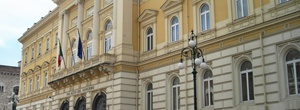 Corso online Carriera prefettizia 19-20